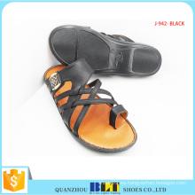 Nuevo modelo de zapatillas de fabricante