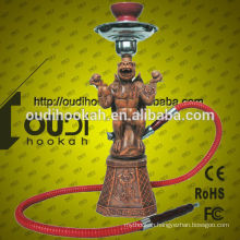 Wholesale Cheapest Product Special Hookah