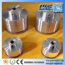 Motor Shaft Coupling Magnetic Clutch Magnetic Pump