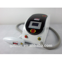 portable nd yag laser scars removal