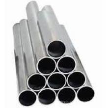 Profil en aluminium 007