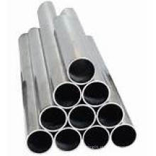 Perfil de alumínio 007
