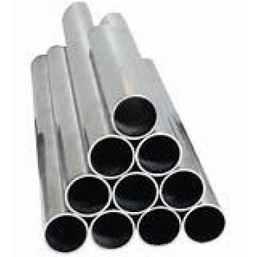 Aluminum Profile 007