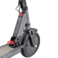 Scooter eléctrico autoequilibrado con motor mejorado de 350 W