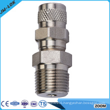 High quality products of air purge valve