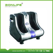 2013 neue Massage Fuß Shiatsu Massage Fußmassage