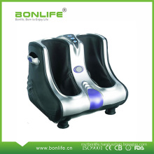 2013 New Massager Foot Shiatsu Massage Foot Massage