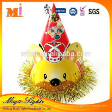 High quality beautiful korean party decorations