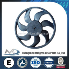 CAR AUTO PARTS, CAR ACCESSORIES, FAN BLADE FOR PEUGEOT 206