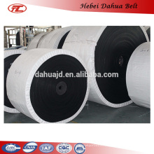 DHT-161 water proofing chemical for construction rubber conveyor belt