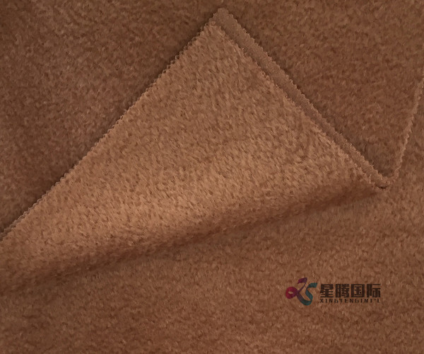 Textile for Wool Fabric