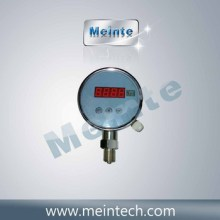 Intelligent Digital Pressure Gauge (26GM)