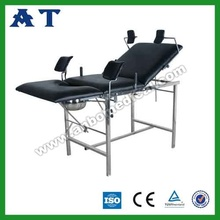 Medical Gynecology Delivery bed