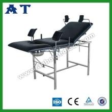 Кровать медицинская гинекология доставки