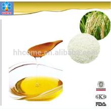 PATENTE fabricante de tecnologia de extração de solvente de óleo de farelo de arroz