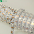 12 v arduino 5050SMD multicolor USB ws2811 LED tira de cinta RGB LED tira de luz flexible