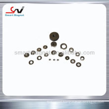 Selling good performance alnico 5 magnets