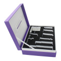 Gift Packaging Paper Box For Skin Care
