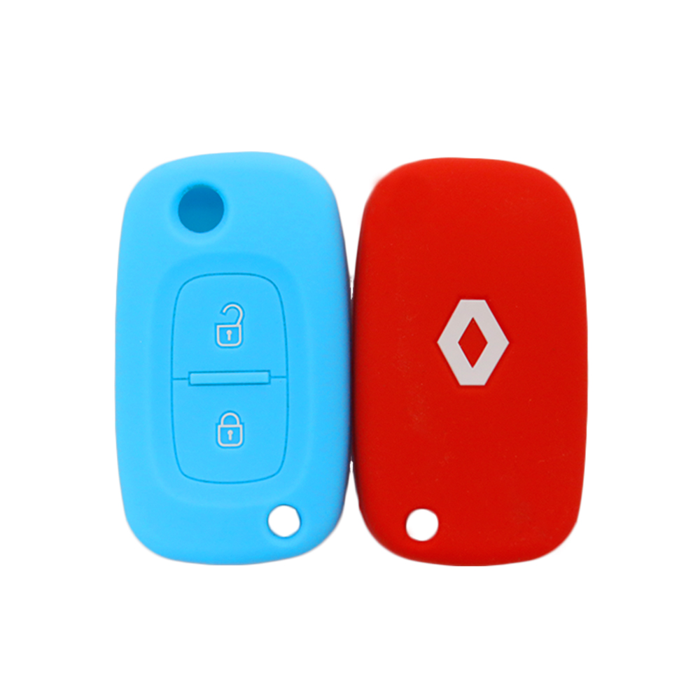 silicone rubber key cover