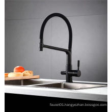 YLK0079 Drinking water tap water filter system sink faucet, high quality kitchen faucet for water purifier