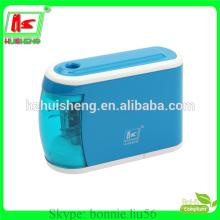 Aiguiseur électrique automatique coloré de haute qualité