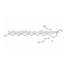 Cloreto de Tributyl tetradecyl phosphonium 81741-28-8