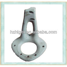 undertake various parts processing&aluminum professional machinery parts