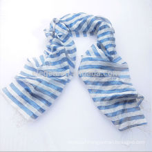 Lady All March Long Scarf
