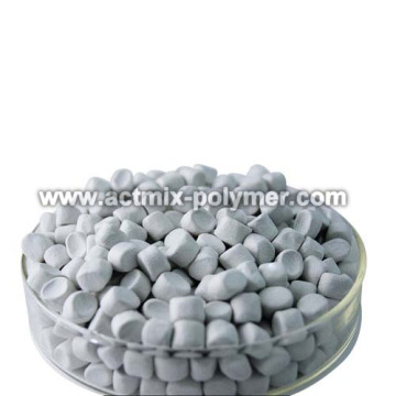 Desiccant for rubber compounds Calcium Oxide CaO-80