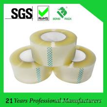 Premium Grade Hot Melt Adhesive Tape with Rubber Glue