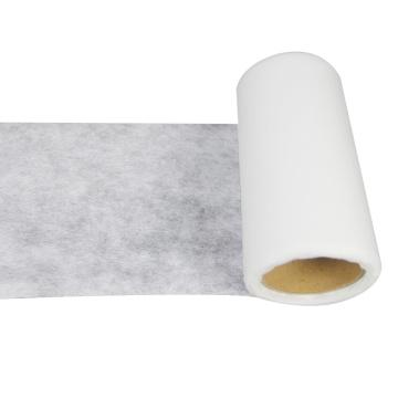 PP Non Woven Fabric Color Polypropylene