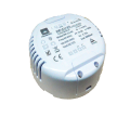 hot sales 120vac to 12vdc led power supply