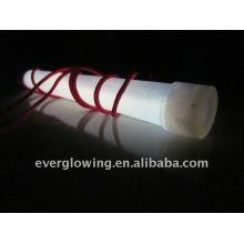 brilhar nos produtos do partido escuro
