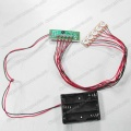 LED Module for Pop Display, LED Module, LED Lighting