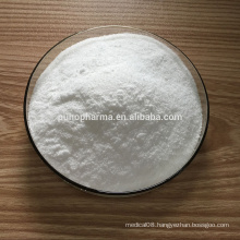 Good solubility Zin enhancer Zinc Lactate powder---Zn 21.8%