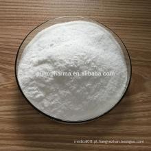 Boa solubilidade Zin Enhancer Zinc Lactate pó --- Zn 21.8%