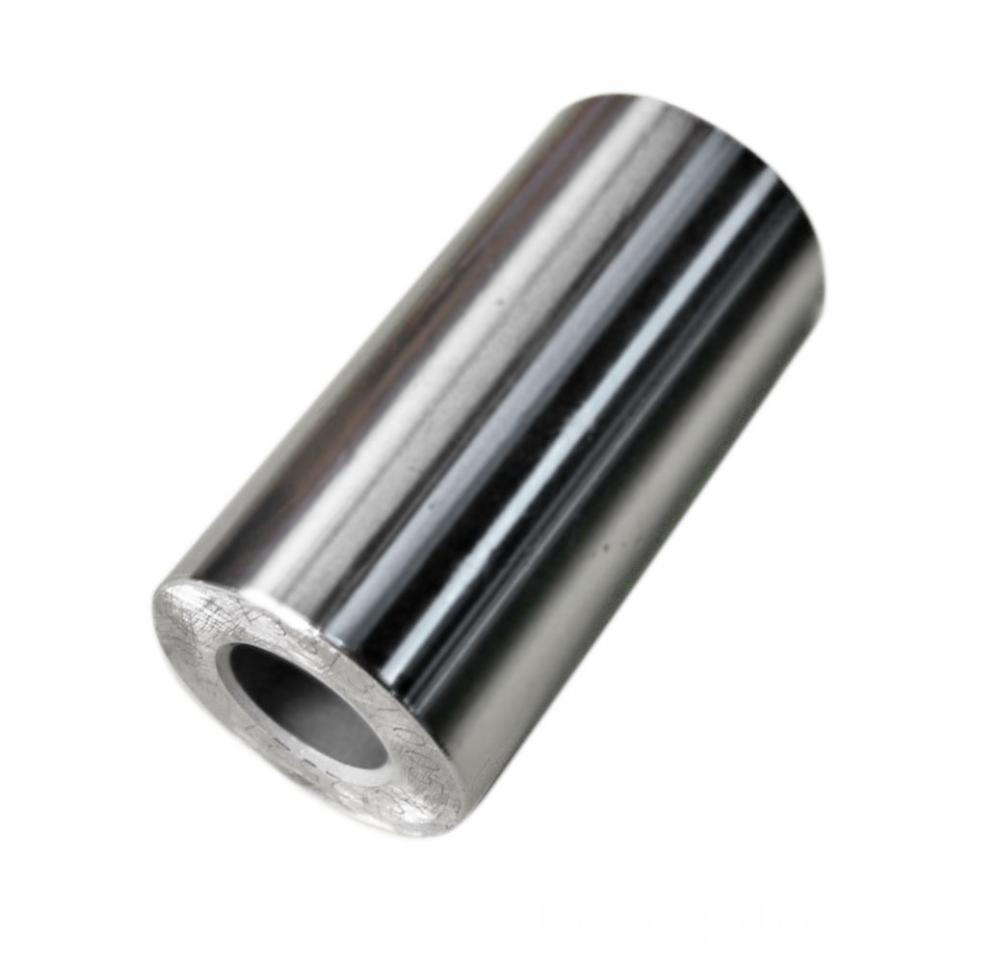 Engine Piston Pin Bush