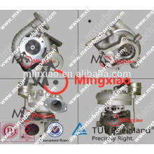 Turbolader CT26B 17201-74020