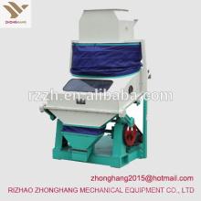 TQSX tipo de arroz destonando máquina preço