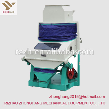 TQSX type rice destoning machine price