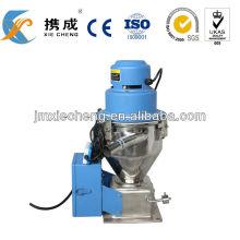 300 kg/h PVC auto loader