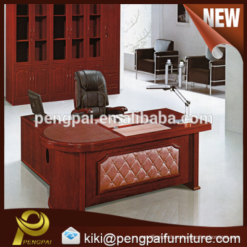 China direct sale cheap price office table office desk design