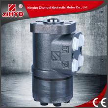 Дешевые Новые поступления погрузчиков запасные части рулевого клапан orbitrol для fd30-16(3eb-34-51510)