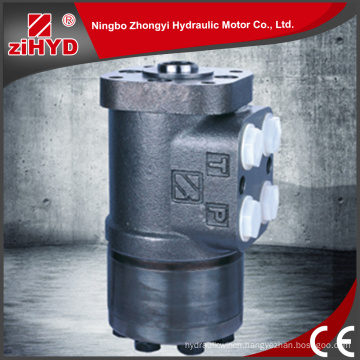 customized professiona hydraulic power pack for power steering