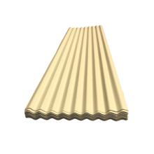 Dachziegel für Dekorationsmaterial