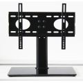 universal TV stand for TV up to  37 inch