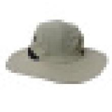 Sombrero de cuchara con palanca y aleta (BT082)