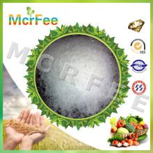 Directamente Fabricante de Bajos Precios Sulfato 99% Fertilizantes