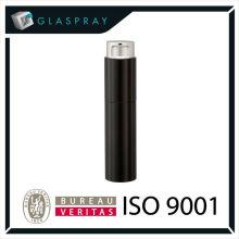 FLAVIA Twist Up Dispenser TUD 30ml Cartouches rechargeables Bouteille de soins de la peau