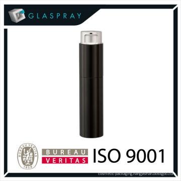 FLAVIA Twist Up Dispenser TUD 30ml Refillable Cartridges Skin Care Bottle